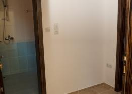 Новая трехкомнатная квартира по выгодной цене. Фото 16