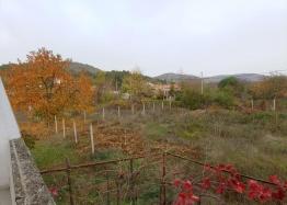 Трехэтажный дом на продажу в селе Горица. Фото 15