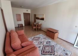 Двухкомнатная квартира на продажу в Элит 4. Фото 18