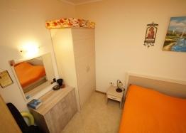 Двухкомнатная квартира в Роял Сан, Солнечный Берег. Фото 11