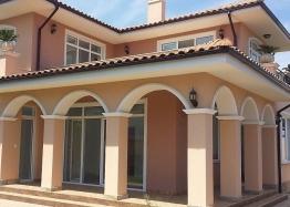 Просторный новый дом на продажу в Равде - для ПМЖ. Фото 1