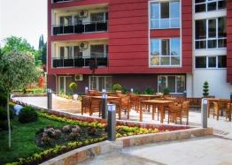 Срочная продажа двухкомнатной квартиры в Равде. Фото 1