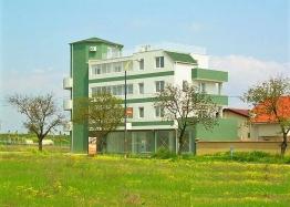 Квартира недорого у моря в Равде. Фото 1