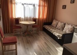 Квартира по выгодной цене в престижном комплексе в Равде. Фото 1