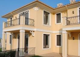Новый дом недорого в пригороде Бургаса. Фото 1