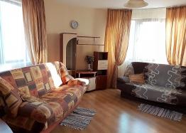Отличная двухкомнатная квартира на Солнечном Береге. Фото 1