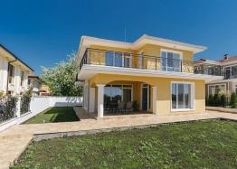 Дома на продажу рядом с Бургасом. Фото 1