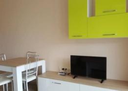 Новая трехкомнатная квартира в Равде. Фото 2