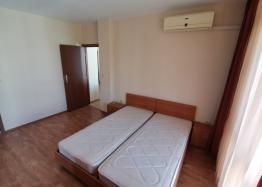Двухкомнатная квартира на продажу в Элит 4. Фото 23