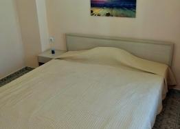 Трехкомнатная квартира в комплексе Роял Дримс, Солнечный Берег. Фото 23