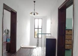 Просторный двухэтажный дом на продажу в Дюлево. Фото 28