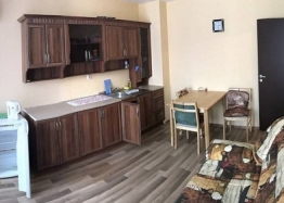 Квартира на продажу в курорте Солнечный Берег. Фото 2