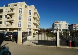 Недорогая двухкомнатная квартира в Несебре. Фото 11