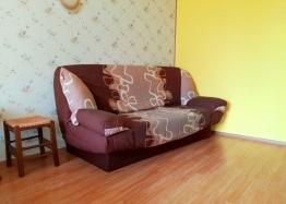 Продажа студии в жилом доме в Равде. Фото 3