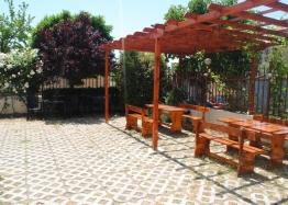 Недорогая двухкомнатная квартира в Солнечном Береге. Фото 12