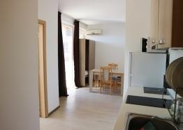 Недорогая квартира в продаже на Солнечном Берегу. Фото 2