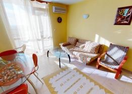 Недорогая трехкомнатная квартира рядом с Солнечным Берегом. Фото 2