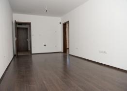 Новая трехкомнатная квартира по выгодной цене. Фото 2