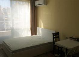 Продажа студии в жилом доме в городе Поморие. Фото 2