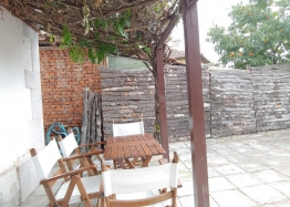 Просторный двухэтажный дом на продажу в Дюлево. Фото 33