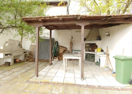Просторный двухэтажный дом на продажу в Дюлево. Фото 35