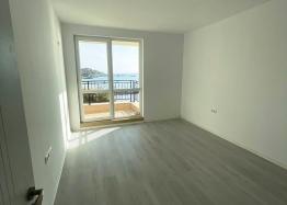 Недорого купить квартиру в Солнечном Береге . Фото 3