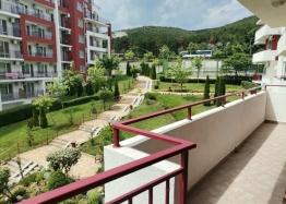 Квартиры в квартале Сарафово по выгодным ценам . Фото 3