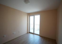 Новая двухкомнатная квартира в Месебрия Резорт. Фото 4