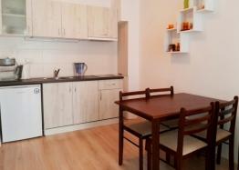 Купить выгодно двухкомнатную квартиру в Святом Власе близко к пляжу. Фото 1