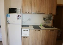 Недорогая квартира в продаже на Солнечном Берегу. Фото 3