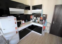 Современный компактный апартамент в Каскадас 13. Фото 3