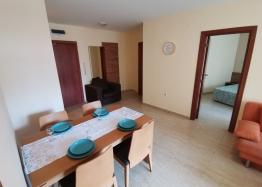 Отличная квартира в комплексе Sun Village, Солнечный Берег. Фото 3