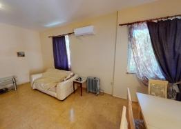 Продажа недорого двухэтажного дома в селе Равнец. Фото 3