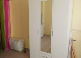 Продажа студии в жилом доме в городе Поморие. Фото 3