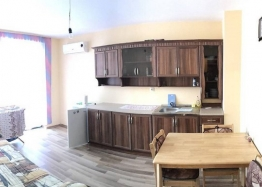 Квартира на продажу в курорте Солнечный Берег. Фото 4
