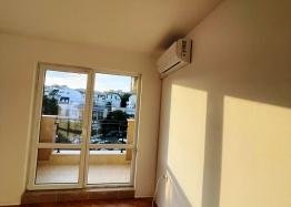 Квартира на продажу в комплексе люкс Дольче Вита 2. Фото 4