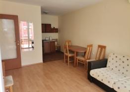 Квартиры в квартале Сарафово по выгодным ценам . Фото 4