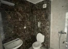 Недорого купить квартиру в Солнечном Береге . Фото 4