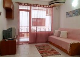 Дешевая квартира с 2 спальнями . Фото 1