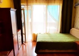 Продажа студии в жилом доме в Равде. Фото 1