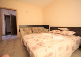 Недорогая двухкомнатная квартира в комплексе Стелла Поларис. Фото 4