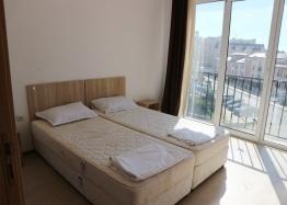 Недорогая квартира в продаже на Солнечном Берегу. Фото 4