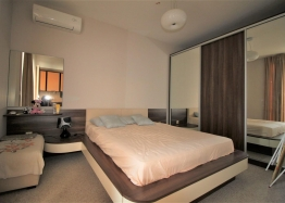 Двухкомнатная квартира на продажу в комплексе Тарсис Клуб. Фото 4