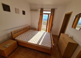 Апартамент с тремя спальнями в Несебр Гарденс, Кошарица. Фото 4