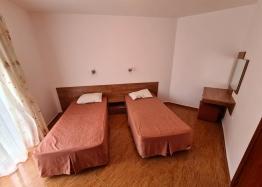 Трехкомнатная квартира в комплексе Сан Вилладж. Фото 4