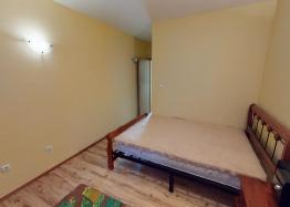Недорогая трехкомнатная квартира рядом с Солнечным Берегом. Фото 4