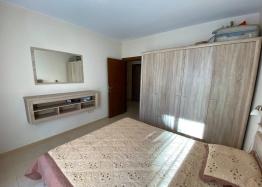 Двухкомнатная квартира в 150 м от пляжа в Равде. Фото 4