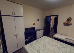 Трехкомнатная квартира в комплексе Империал Хайтс. Фото 3