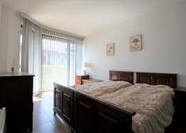 Двухкомнатный апартамент в Бей Вью Виллас, Кошарица. Фото 4