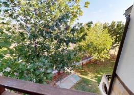 Двухэтажный таунхаус по недорогой цене около Солнечного Берега. Фото 6